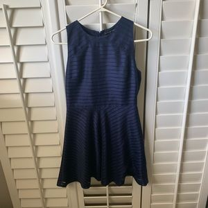 Banana Republic Dress size 4p